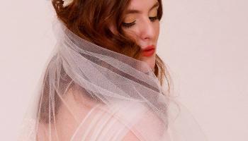 Alta especialización en el mundo de las bodas