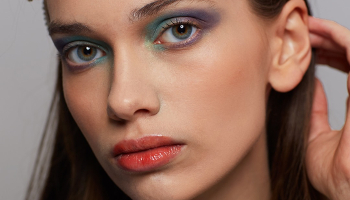 Intensivo - Eyeliner, Cejas y Labios