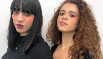 Intensivo - Maquillaje social y fotografía (Barcelona)