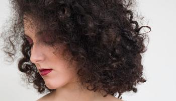 Intensivo - Peinados de época