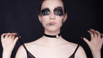 Maquillaje, belleza, audiovisuales y espectáculo