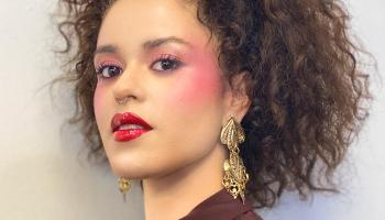 Maquillaje social, medios audiovisuales y espectáculo (10 días)