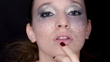 /maquillaje/intensivo-tecnicas-de-ultima-generacion-en-el-maquillaje-de-audiovisuales/