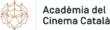 Academia del cinema catalán