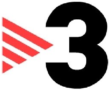 tv3 colaborador de cazcarra